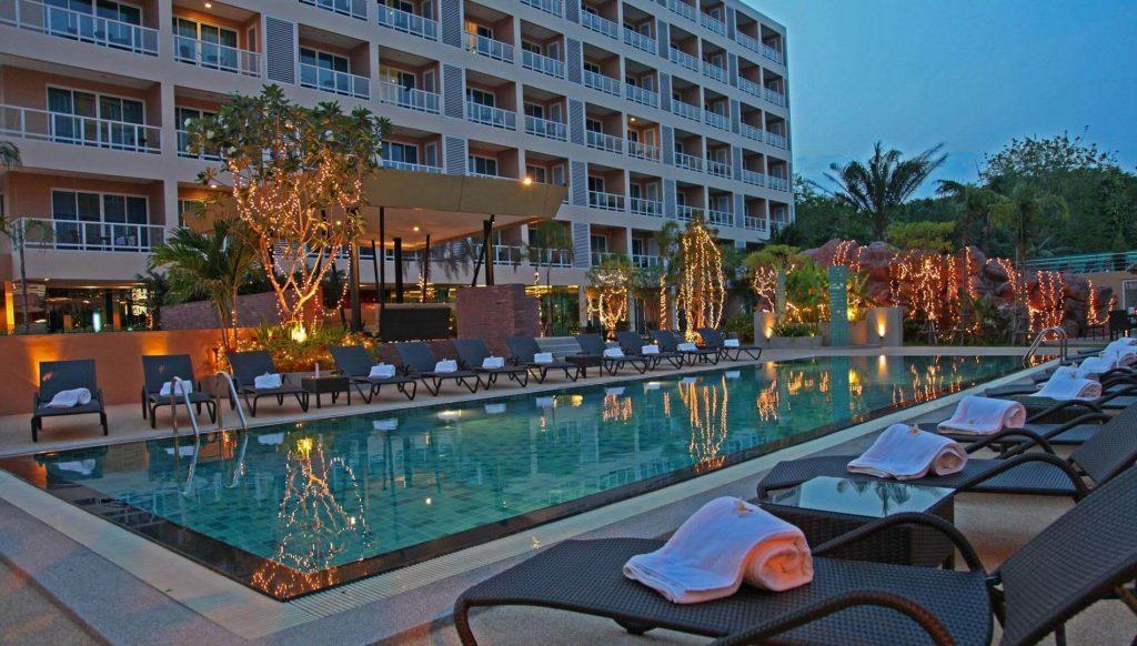 hotel_12193_1502100144