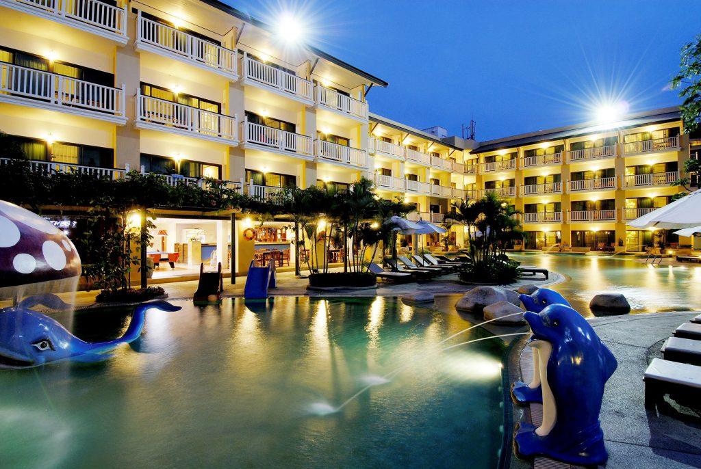 thara-patong-resort-phuket-thailand-02